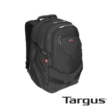 Targus Shift 黑石後背包 17 (黑色)