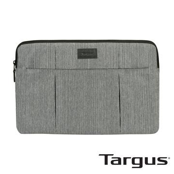 Targus TSS89504-70 CitySmart II 14' 隨行包 灰