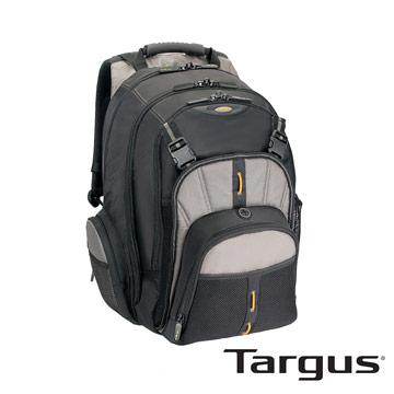Targus Metro 15.6 吋都會遊俠後背包 V2