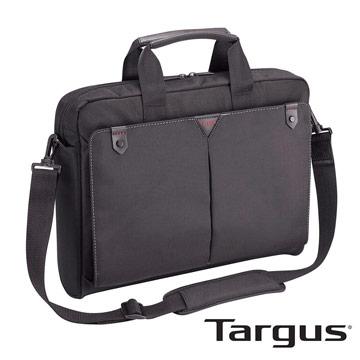 Targus 14.1 吋 Classic+ 經典側背包 (CN514AP)