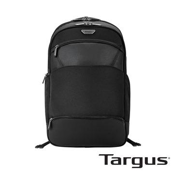 Targus Mobile ViP 15.6' 極簡商務差旅後背包