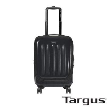 原價$5880↘Targus Transit 360° 15.6 吋登機電腦拉桿箱-尊爵黑
