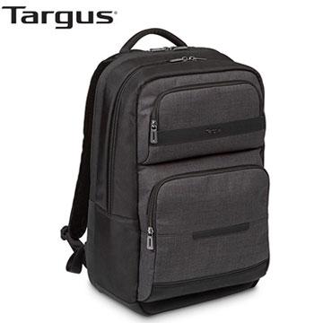 感謝上班這黨事推薦★旅行商務輕量夥伴Targus CitySmart Multi-Fit 15.6 吋後背包-進階款