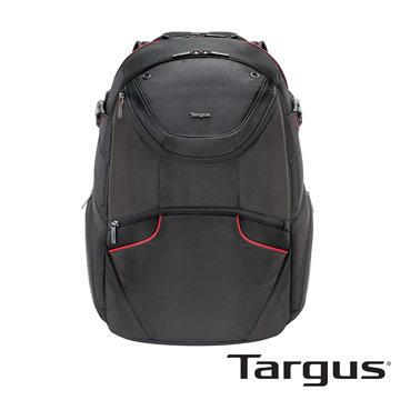 Targus 17 吋 Metropolitan XL 大都會頂級後背包
