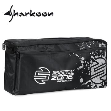 旋剛 SHARK ZONE GB10 電競專用背包