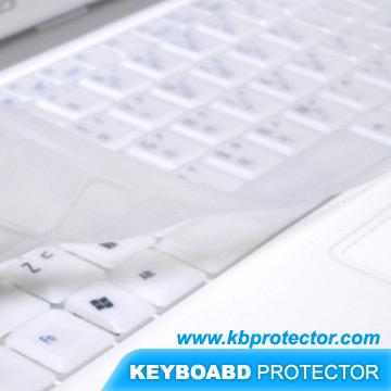 NB鍵盤保護膜 For ASUS X750JB / X750JN / X751LJ / X751MJ /X751SJ / X751SV /X751NV系列