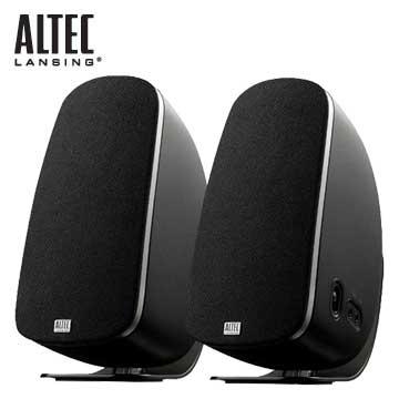 ALTEC VS3020二件式喇叭