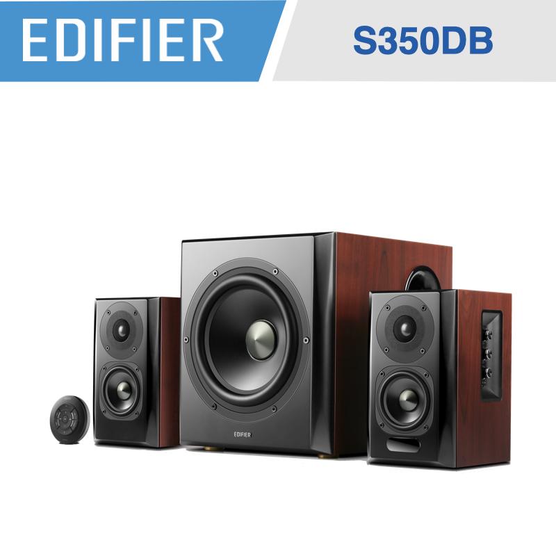 昇華2.0+ 1概念,更高規格,更多音源,與時代同步