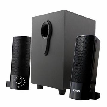 USB供電設計,根據個人需求,有四種不同組合搭配