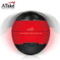 ATake - Tumbler無線藍牙喇叭 - 紅色