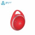 GoGear 無線藍牙喇叭 GPS3000RD 紅色