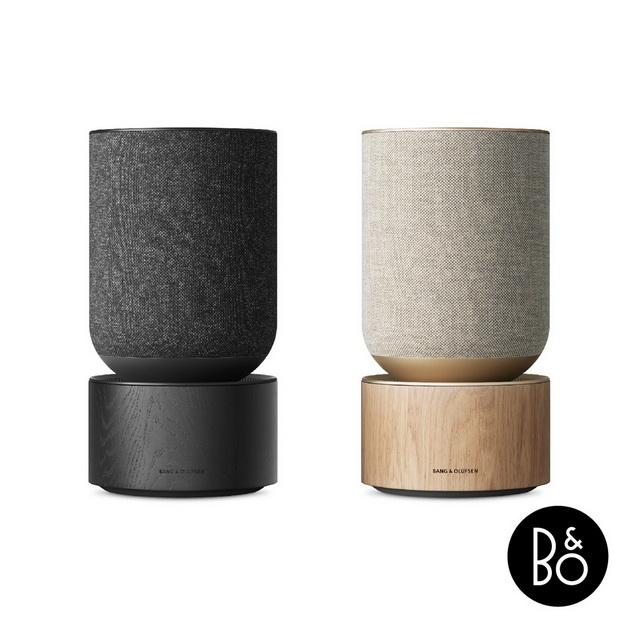 B&O Beosound Balance 音響