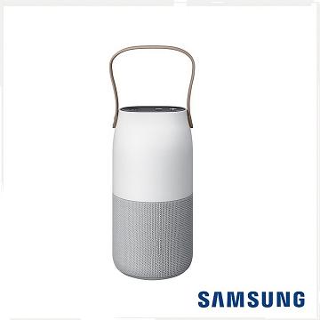 【聚餐好幫手】SAMSUNG 原廠夜燈式藍牙喇叭 EO-SG710