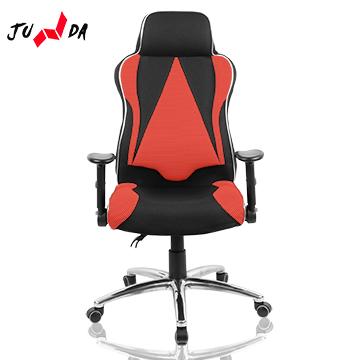 《JUNDA》M1-1電競賽車椅