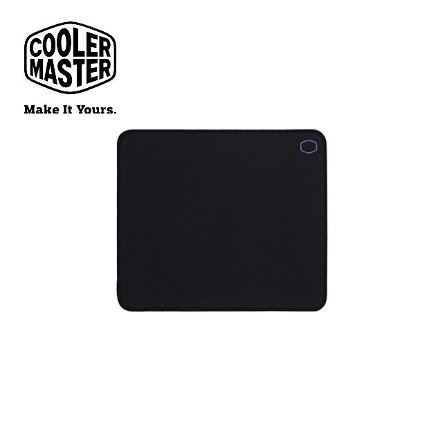 Cooler Master MP510 滑鼠墊 M
