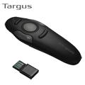 Targus AMP16AP 專業無線簡報器