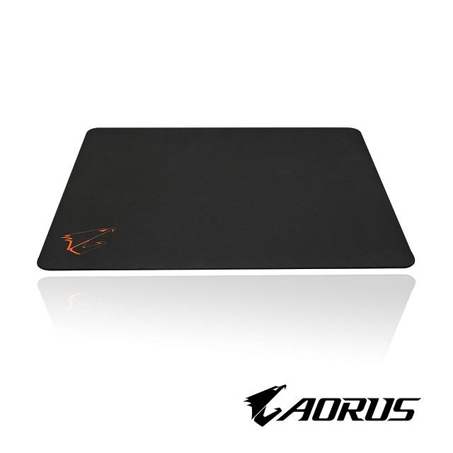 技嘉AORUS AMP300 電競滑鼠墊