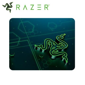 Razer Goliathus Mobile 鼠墊(小)