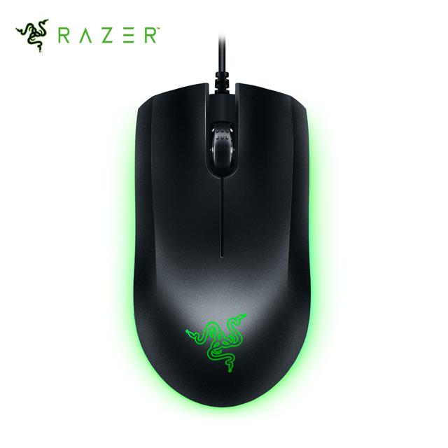 Razer 地獄狂蛇 Essential