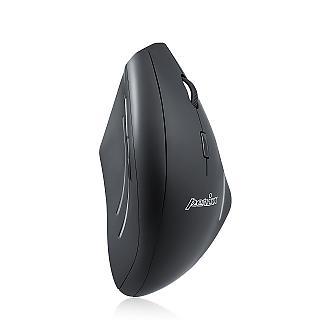 Perixx佩銳 銳鼠-608   6鍵垂直無線人體工學滑鼠