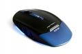E-Blue 刀鋒炫光遊戲專用無線滑鼠(EMS136炫光藍)