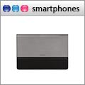Moshi IonBank 5K 超容量鋁合金行動電源 (USB Type-C)