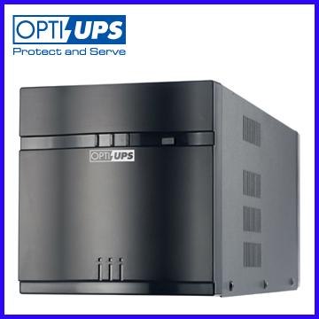 OPTI-UPS  TS2000C 節約型在線互動式不斷電系統