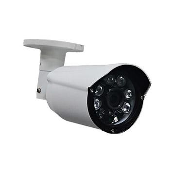 ACE-A32C6 AHD SONY 高清1080P 30米紅外線戶外防水攝影機 (6mm)