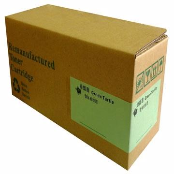 綠蠵龜 Green Turtle HP Q2612A 環保碳粉匣 適用於 LJ 1010/ 1050/ 3020/ 3030/ 3015/ 1015/ 1020/ 1022/ 3055/ 3050/ 3052/ m1005/ 1018/ M1319f MFP