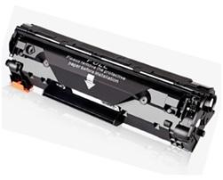 HP CF230A (30A) 全新副廠碳粉匣 M203d/M203dn/M203dw/M227fdn/M227fdw