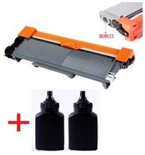 (買1送2)FUJI XEROX CT202330 全新副廠碳粉匣 P225d/P265dw/M225dw/M225z/M265z