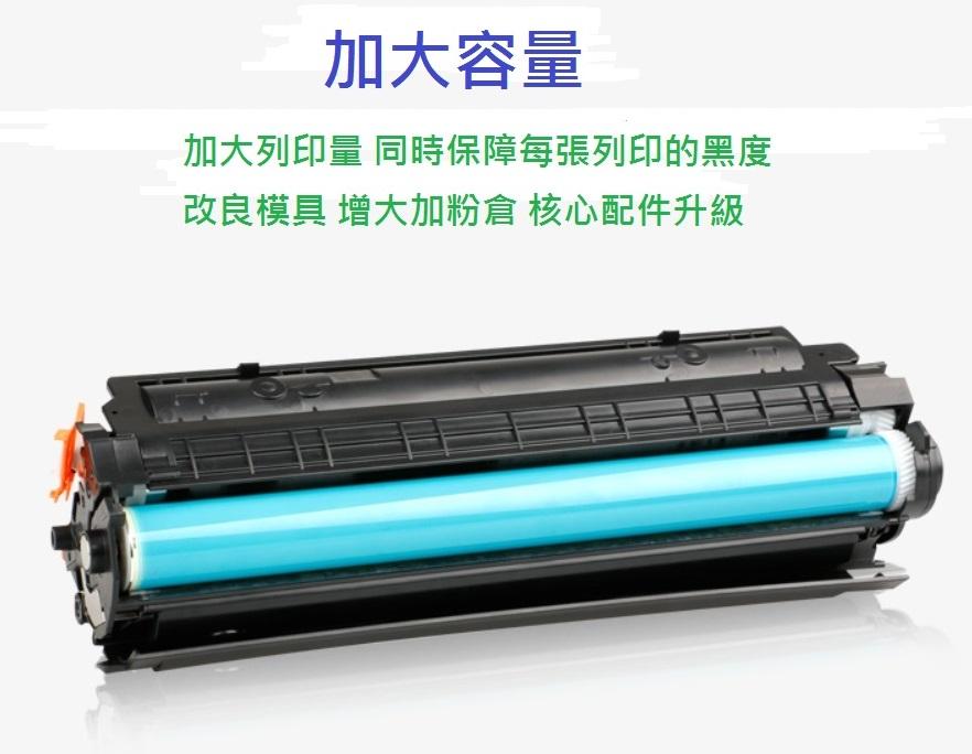 SAMSUNG MLT-D111L ใหม่รองผู้ผลิตตลับหมึกโรงงาน M2020 / M2020W / M2070F / M2070FW