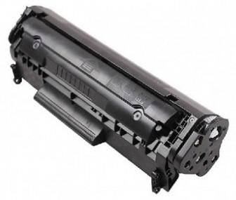 ★新品上架CANON FX9 FX-9 碳粉匣