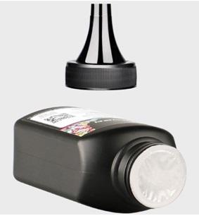 FUJI XEROX CT202330 填充碳粉 P225d/P265dw/M225dw/M225z/M265z