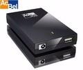AcBel 康舒90W Slim USB 名片型變壓器.