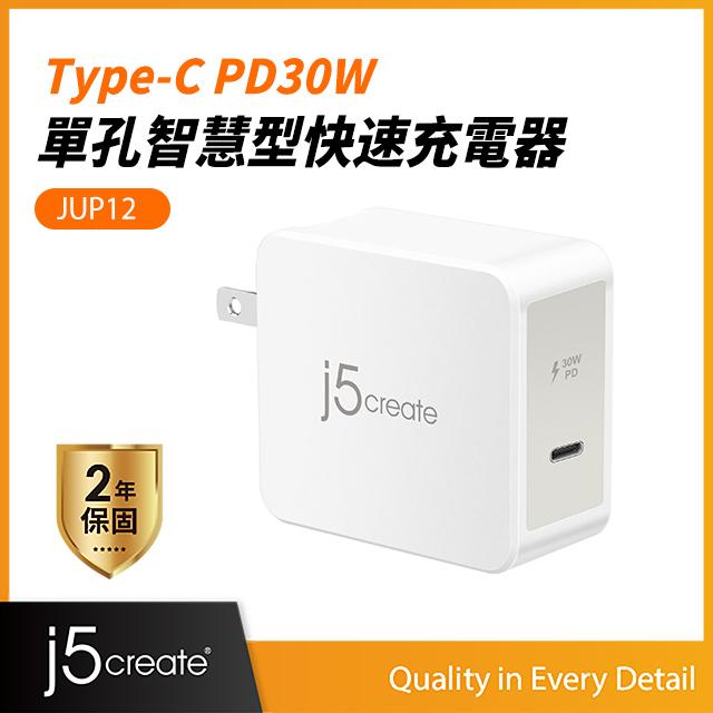 j5create - PChome Global