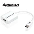 美國 IOGEAR USB Type-C™ 轉HDMI 轉接器