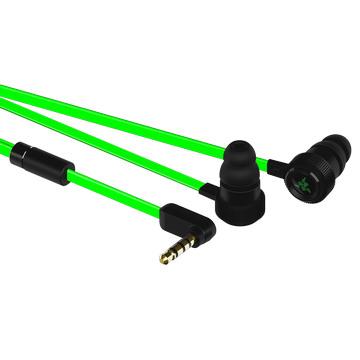 Razer Hammerhead V2 戰錘狂鯊 耳塞式耳機