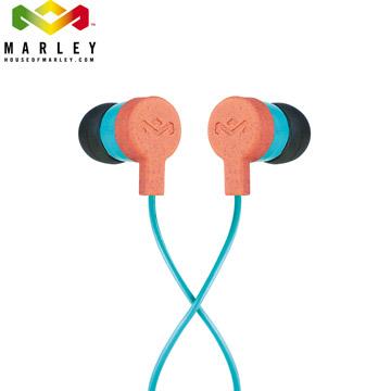 Marley Mystic - 0BM -神秘耳機 - 嘉年華(JE070-TQ)