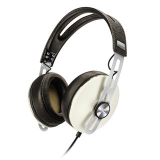 聲海 SENNHEISER MOMENTUM I 象牙白色 (M2) Over-Ear iOS系統專用 耳罩式耳機