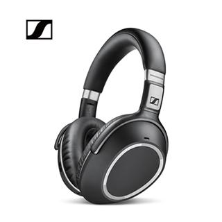 Sennheiser 聲海 PXC 550 Wireless 無線藍牙耳機 主動式降噪