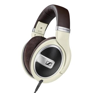 聲海 SENNHEISER HD599 開放式 頭戴耳機