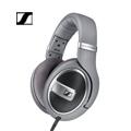 Sennheiser HD 579 開放式耳罩耳機