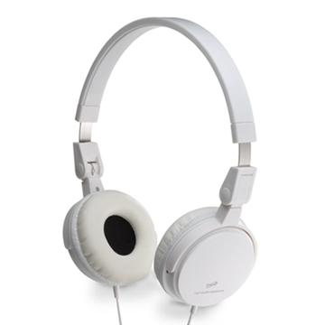E-books C048摺疊180度頭戴耳機