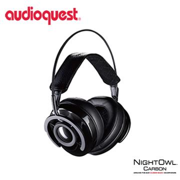 限時降3000★原價19800美國線聖AudioQuest - 貓頭鷹NightOwl封閉式耳罩耳機