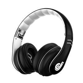比利時On earz SWAGG DJ款耳罩式耳機