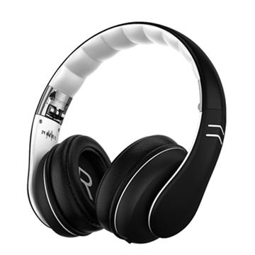 比利時 On earz SWAGG  M.Pokola聯名款 耳罩式耳機