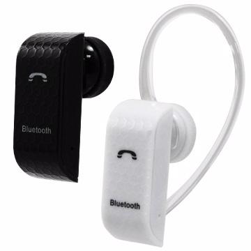 IS愛思 BT300經典你藍牙耳機 藍牙2.0/2.1 10米距離