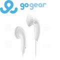 GoGear GEP1020 (白) 入耳式耳機