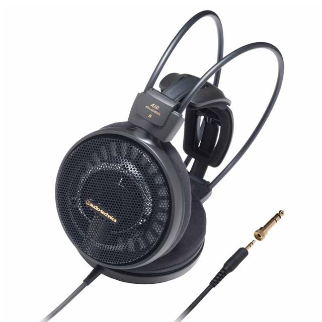 鐵三角 ATH-AD900X AIR DYNAMIC 開放式耳機